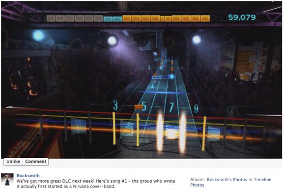 Screen Shot 2013-04-11 at 8.58.16 PM