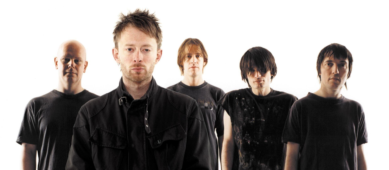 radiohead-radiohead-22...