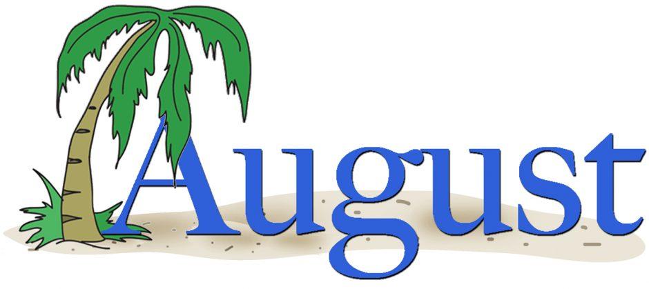 August-clip-art-image