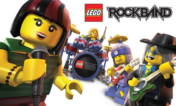 leg_rock_band_pic1